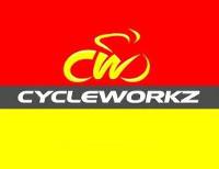 Cycleworkz