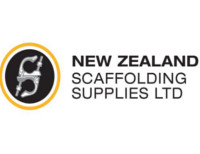 New Zealand Scaffolding Supplies Ltd