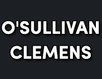 O'Sullivan Clemens