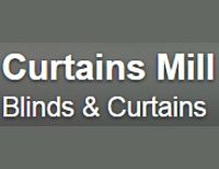 Curtains Mill