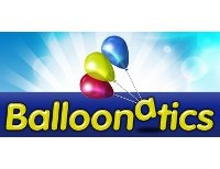 Balloonatics Ltd