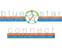 Blue Star Connect Limited