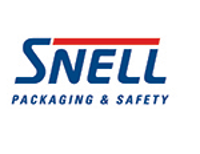 Snell Packaging & Safety Ltd
