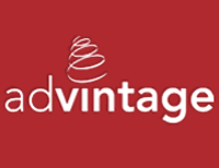 Advintage Wines