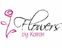 [Flowers by Karen]