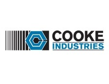 Cooke Industries Limited