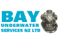 Bay Underwater Services