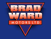 Brad Ward Motors Ltd