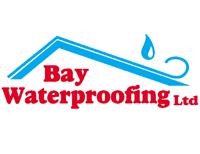 Bay Waterproofing Ltd
