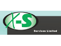 X-S Septic Tank Services