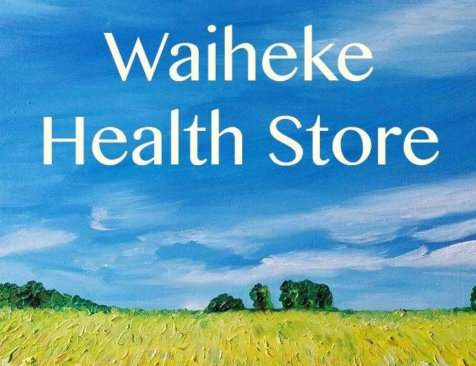 Waiheke Health Store