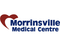 Morrinsville Medical Centre