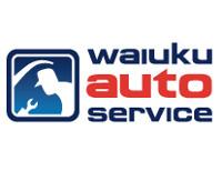 Tyre Shop Waiuku Ltd