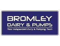 Bromley Dairy & Pumps