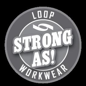Loop Workwear