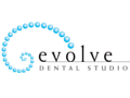 [Evolve Dental Studio]