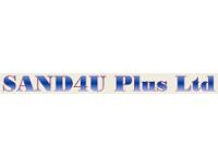 Sand4U Plus Ltd