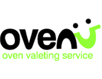 OvenU Cleaning & Valeting