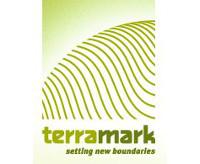 Terramark