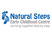 Natural Steps - ELLERSLIE VILLAGE