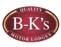 BK's Motor Lodge Palmerston North