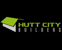 Hutt City Builders Limited
