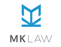 MK Law Barristers and Solicitors