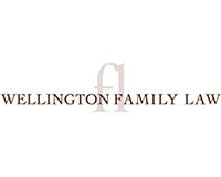 Wellington Family Law