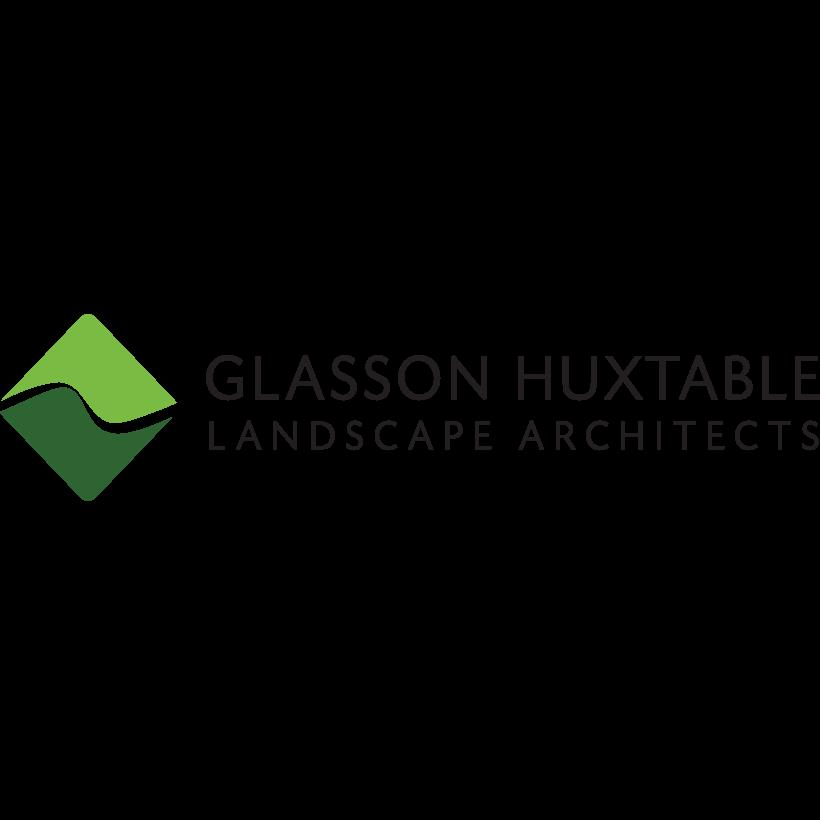 Glasson Huxtable Landscape Architects