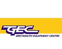 Greymouth Equipment Centre (GEC)