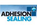 Adhesion Sealing