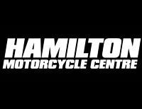 Hamilton Motorcycle Centre