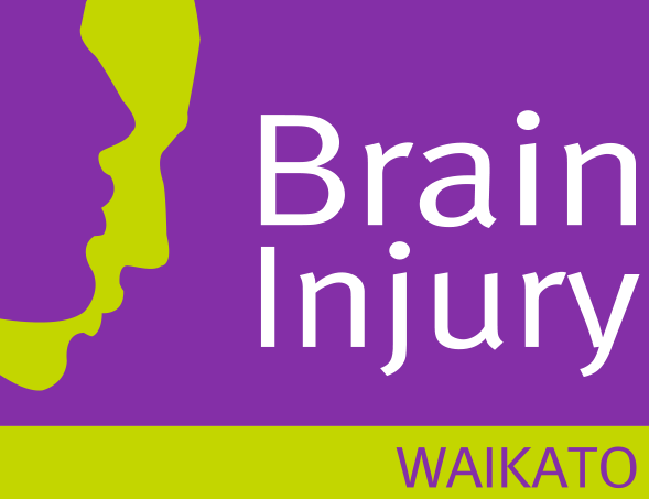 Brain Injury Waikato