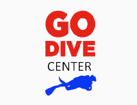 Go Dive Center Ltd