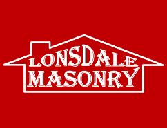Lonsdale Masonry Ltd
