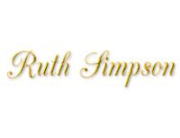 Ruth Simpson's