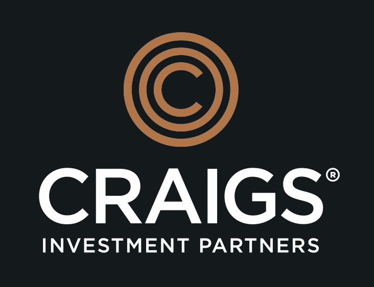 Craigs Investment Partners Limited
