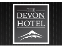 The Devon Hotel & Conference Centre
