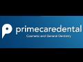 [Primecare Dental]