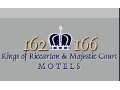 [162 Kings of Riccarton Motel]