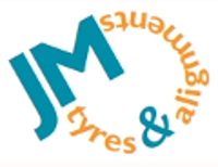 JM Tyres & Alignments
