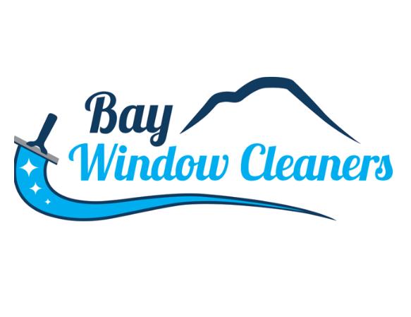 Bay Window Cleaners