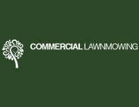 Commercial Lawnmowing