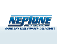 [Neptune Water Carriers]