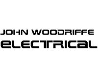John Woodriffe Electrical