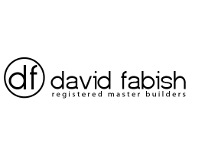 David Fabish Ltd Construction