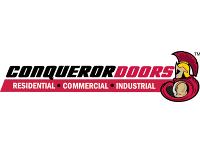 Dunedin Garage Doors