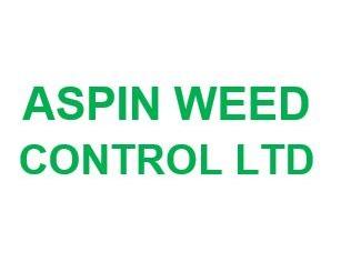 Aspin Weed Control Ltd