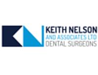 Keith Nelson & Associates Ltd