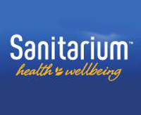 Sanitarium Health & Wellbeing Company Ltd